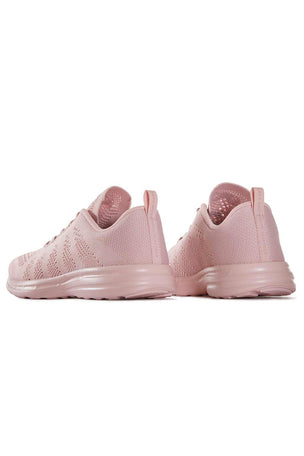 APL TechLoom Pro - Dusty Rose image 3 - The Sports Edit