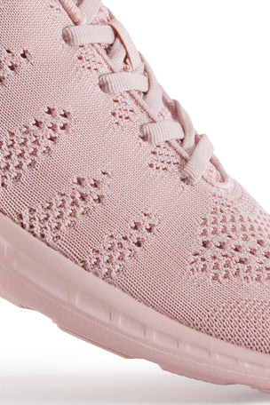 APL TechLoom Pro - Dusty Rose image 5 - The Sports Edit