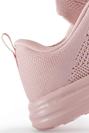 APL TechLoom Pro - Dusty Rose image 6 - The Sports Edit