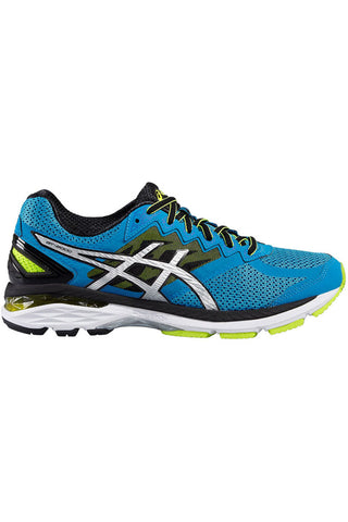 ASICS GT 2000 4 M image 2 - The Sports Edit