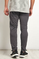 ADIDAS ID Tiro Fuerte Pants image 2 - The Sports Edit