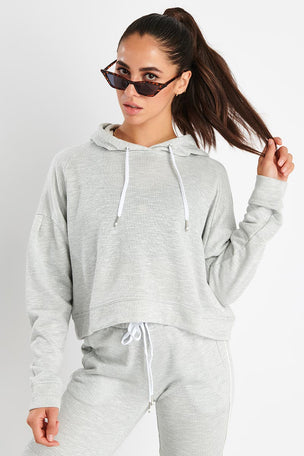 Alala Volt Hoodie image 1 - The Sports Edit