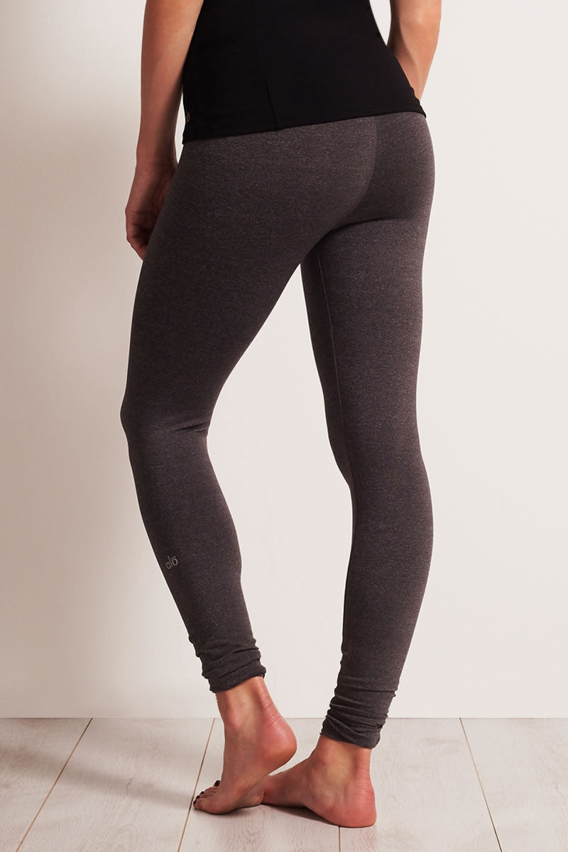 Alo Yoga Airbrush Legging image 3 - The Sports Edit