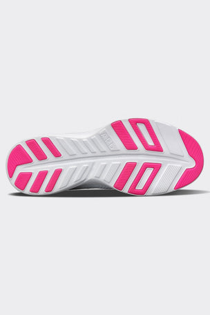 APL Techloom Pro - White/Fusion Pink image 6 - The Sports Edit