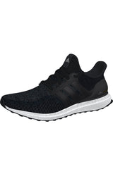 ADIDAS Ultra Boost Core Black - Women's image 6