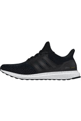 ADIDAS Ultra Boost Core Black - Women's image 1