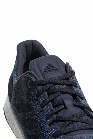 ADIDAS PureBOOST DPR - Legend Ink image 4 - The Sports Edit
