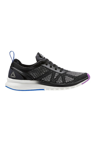 Reebok Print Smooth Clip Ultraknit image 1 - The Sports Edit
