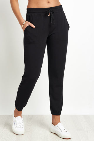 Beyond Yoga Living Easy Sweatpant image 1 - The Sports Edit