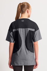 Charli Cohen Saber Tee image 2 - The Sports Edit