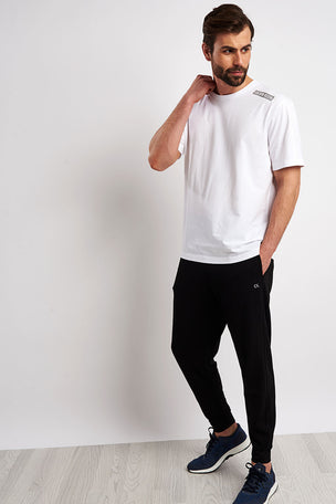 Calvin Klein Performance Joggers image 4 - The Sports Edit
