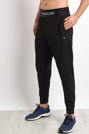Calvin Klein Performance Joggers image 1 - The Sports Edit