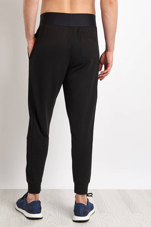 Calvin Klein Performance Joggers image 2 - The Sports Edit