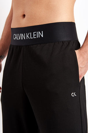 Calvin Klein Performance Joggers image 3 - The Sports Edit