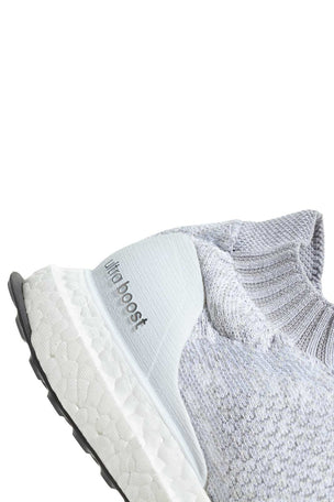 ADIDAS Ultra Boost Uncaged 4.0 - White - Men s image 5 - The Sports Edit 7f37c8350