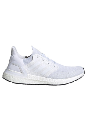 paquete cerebro exterior  Men's adidas UltraBoost Trainers | The Sports Edit