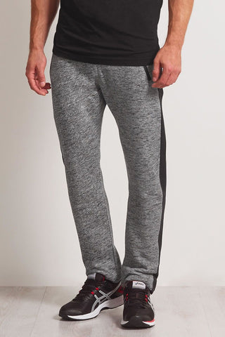 Every Second Counts Raise The Bar Sweat Pants image 1 - The Sports Edit