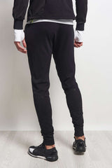 Falke Long Pants Comfort image 2 - The Sports Edit