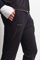Falke Long Pants Comfort image 3 - The Sports Edit