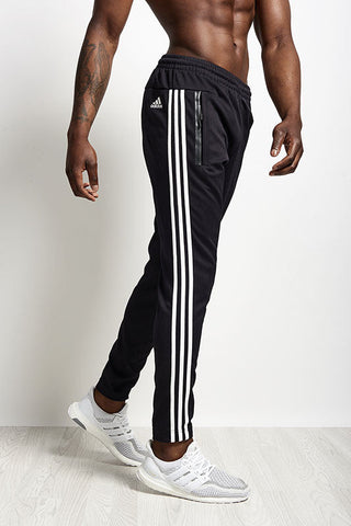 ADIDAS Tiro Pant 3S image 1 - The Sports Edit
