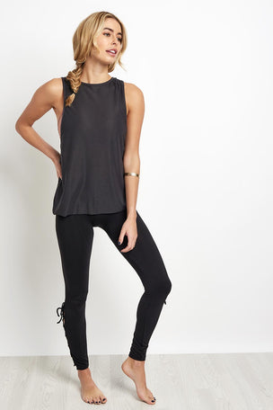 Free People Movement Cross Train Tank image 4 - The Sports Edit