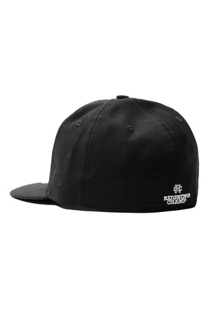 Reigning Champ Reigning Champ X New Era Cap image 3 - The Sports Edit