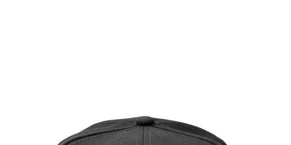 e7e259650df Reigning Champ X New Era