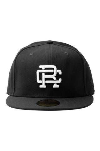 Reigning Champ Reigning Champ X New Era Cap image 1 - The Sports Edit