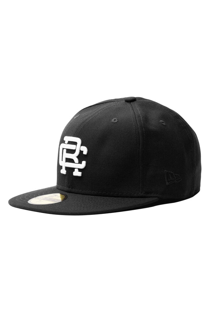 df36fb49145069 Reigning Champ Reigning Champ X New Era Cap image 2 - The Sports Edit