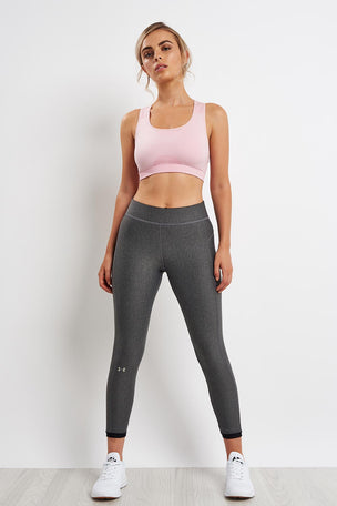 Falke Madison Low Sport Bra - Thuilt image 4 - The Sports Edit