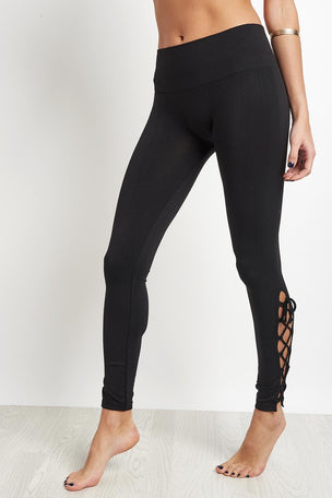 Free People Movement On Tour Legging image 1 - The Sports Edit