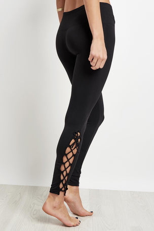 Free People Movement On Tour Legging image 2 - The Sports Edit