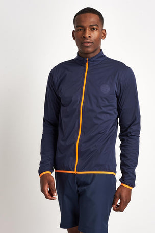 Iffley Road Marlow Running Jacket image 1 - The Sports Edit