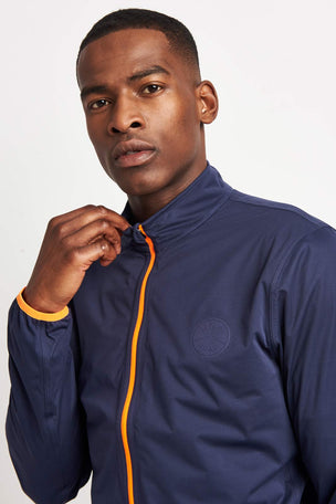 Iffley Road Marlow Running Jacket image 3 - The Sports Edit