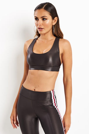 Koral Fame Sports Bra Lead image 2 - The Sports Edit