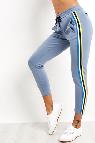 Koral Zone Sweatpants Nova image 1 - The Sports Edit
