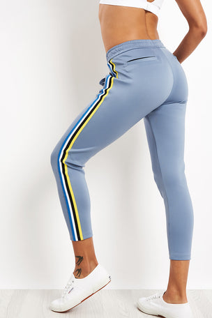 Koral Zone Sweatpants Nova image 2 - The Sports Edit