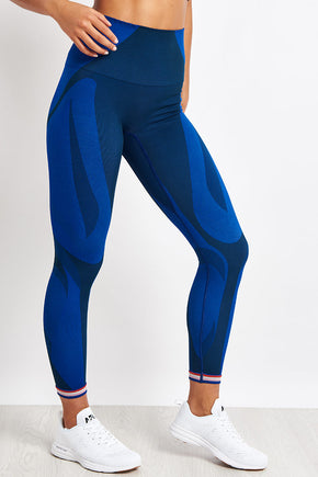 b253579e51669 UP TO 60% OFF LNDR | High-Performance Activewear | The Sports Edit