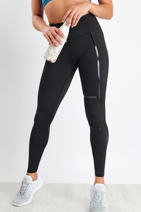 7073e3928 Women's Workout Leggings | Gym Leggings | The Sports Edit – Page 2