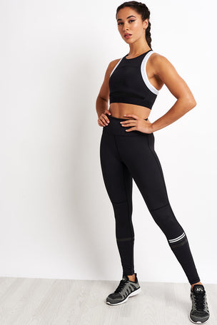 Lilybod Dakota Leggings image 4 - The Sports Edit
