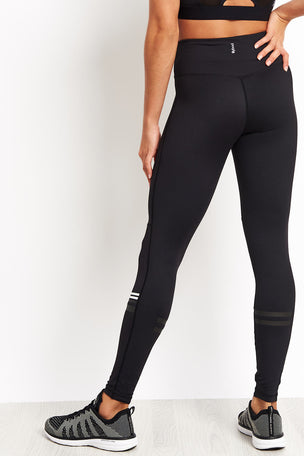 Lilybod Dakota Leggings image 2 - The Sports Edit