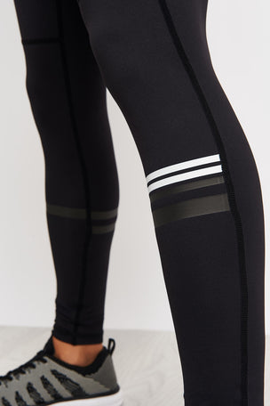 Lilybod Dakota Leggings image 3 - The Sports Edit