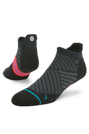 Stance Black Ice Tab - Men's image 1 - The Sports Edit