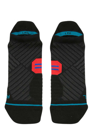 Stance Black Ice Tab - Men's image 2 - The Sports Edit