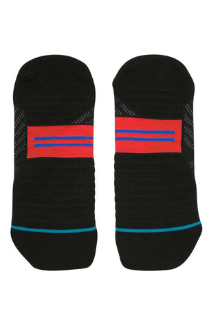 Stance Black Ice Tab - Men's image 3 - The Sports Edit