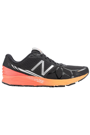 New Balance New Balance Vazee Pace (Black/Red) M image 2 - The Sports Edit