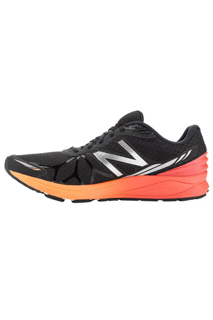 New Balance New Balance Vazee Pace (Black/Red) M image 1 - The Sports Edit