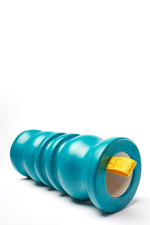Manta Manta Foam Roller image 3 - The Sports Edit