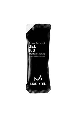 Maurten Gel 100 - Single Serving image 1 - The Sports Edit
