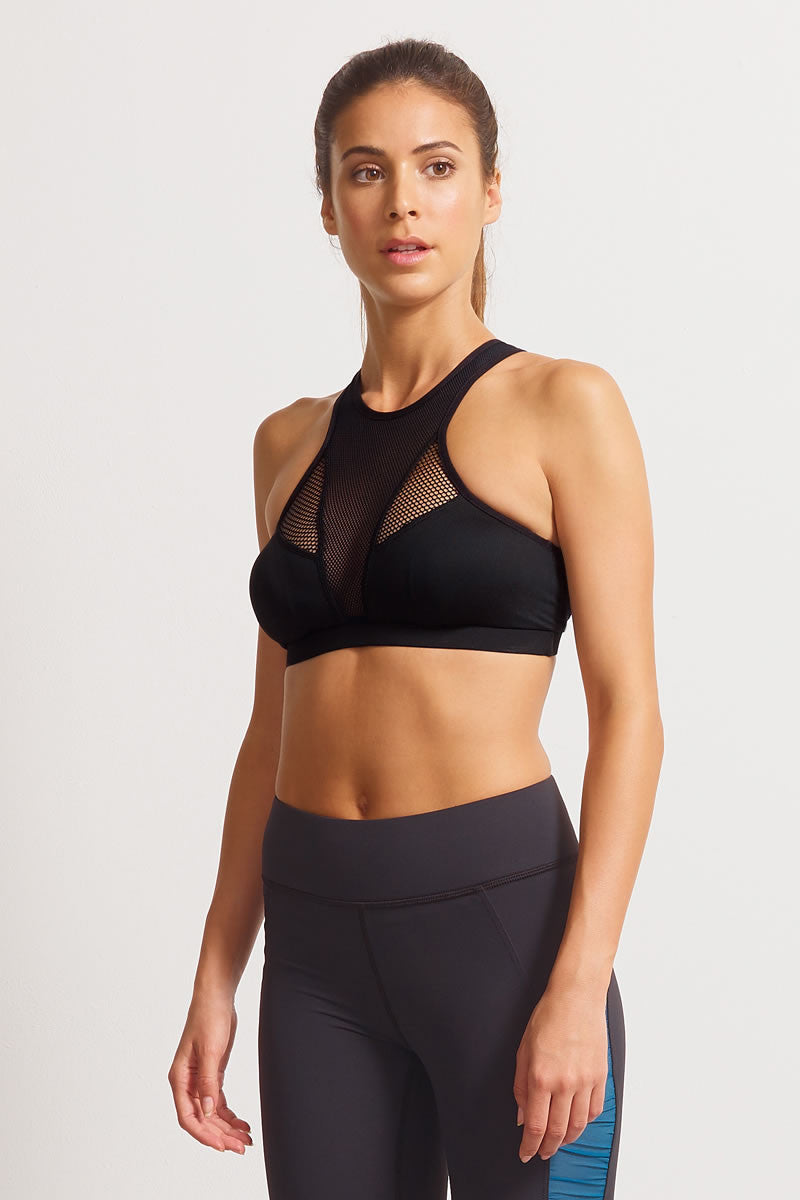 Michi Avalon Bra image 1 - The Sports Edit